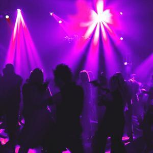 Ночные клубы Мончегорска
