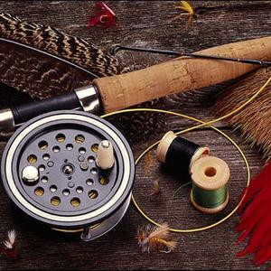 Охотничьи и рыболовные магазины Мончегорска