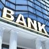 Банки в Мончегорске