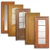 Двери, дверные блоки в Мончегорске