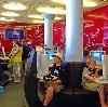 Интернет-кафе в Мончегорске
