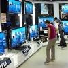 Магазины электроники в Мончегорске