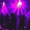 Ночные клубы в Мончегорске