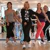 Школы танцев в Мончегорске