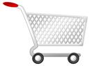 Магазин Шалун - иконка «продажа» в Мончегорске