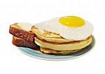 Пиццерия Ривьера Мончегорск - иконка «завтрак» в Мончегорске